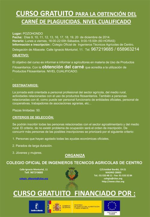 curso-gratis-fitosanitario