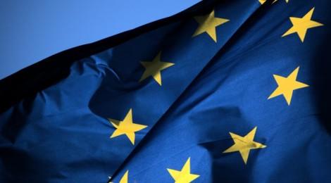 NORMATIVA EUROPEA SOBRE ABONOS Y FITOSANITARIOS.